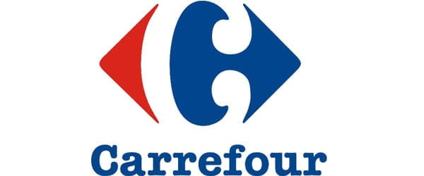 8-carrefour1