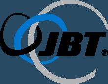 JBT-Logo