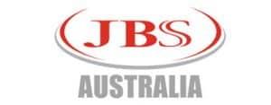 jbs-1515014535