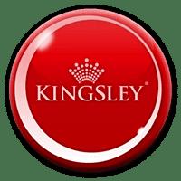 kingsley beverage