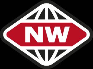 new-world-logo