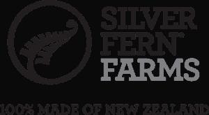 silver-fern-farms