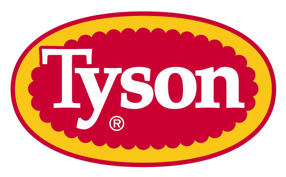 tyson-logo