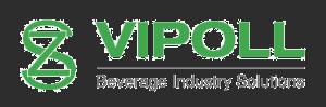 vipoll-logo