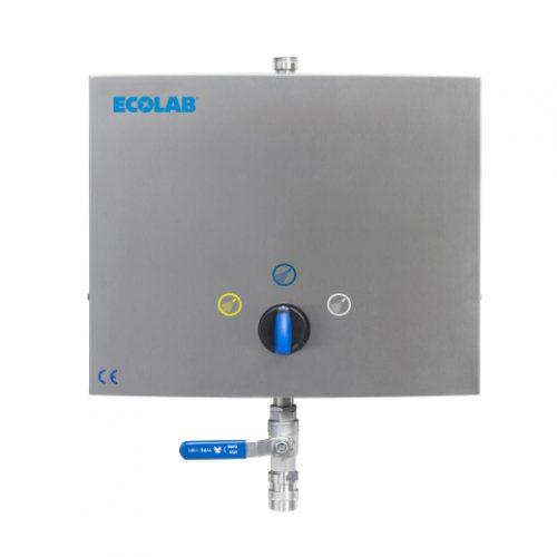 Medium Pressure Satellite, Hybrid -ECO1