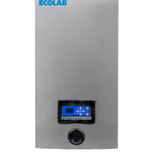 booster single, ecolab1